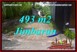 Beautiful LAND SALE IN Jimbaran Ungasan TJJI125