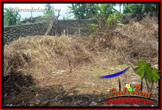 Beautiful Property Land sale in Tabanan TJTB401